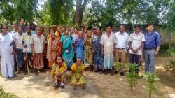Bankura residents